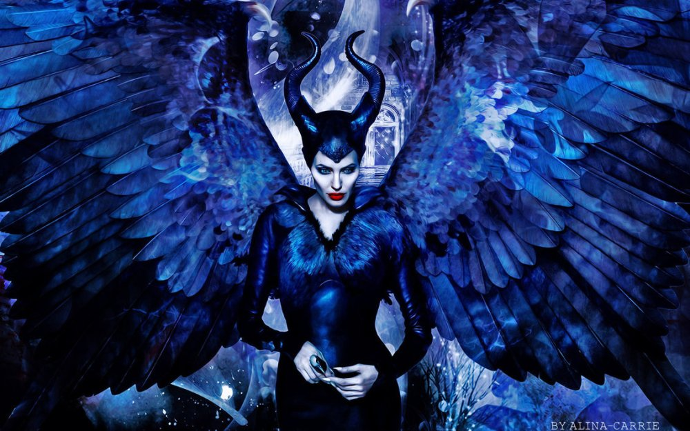 maleficent_by_alina_carrie-d7cvb7n