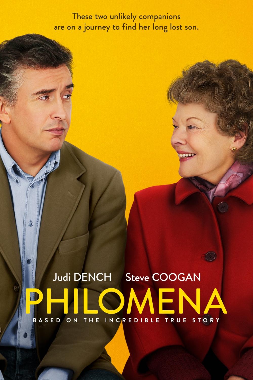 philomena2