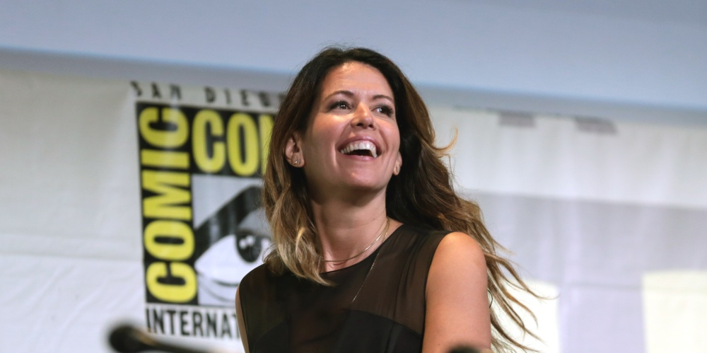 patty-jenkins-comic-con-thor-2-wonder-woman