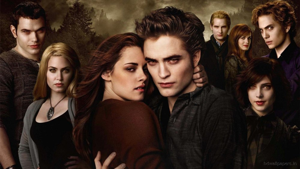 The-Twilight-Saga-Breaking-Dawn-HD_1920x1080
