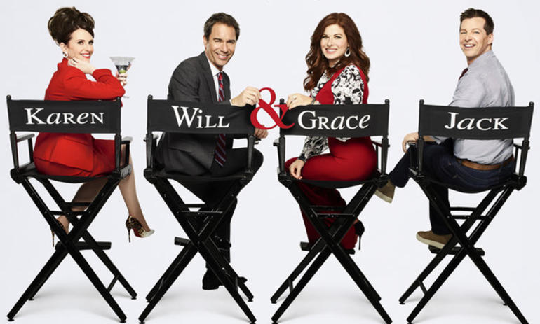 will-grace-hp-lg