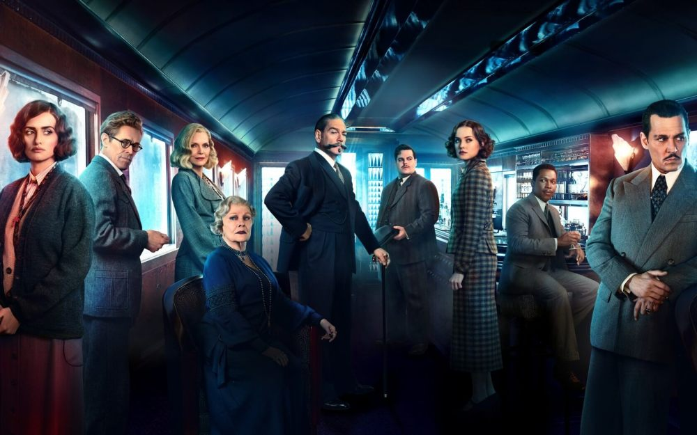Assassinato murder-on-the-orient-express-1680x1050-crime-mystery-cast-4k-8k-10415