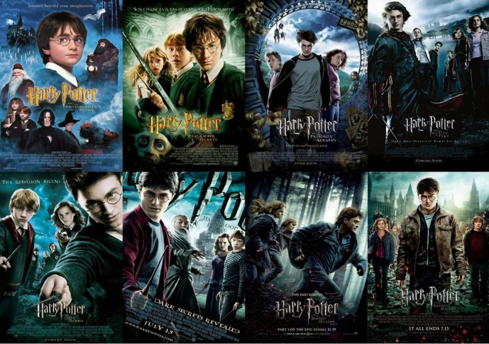 harry-potter-filmes
