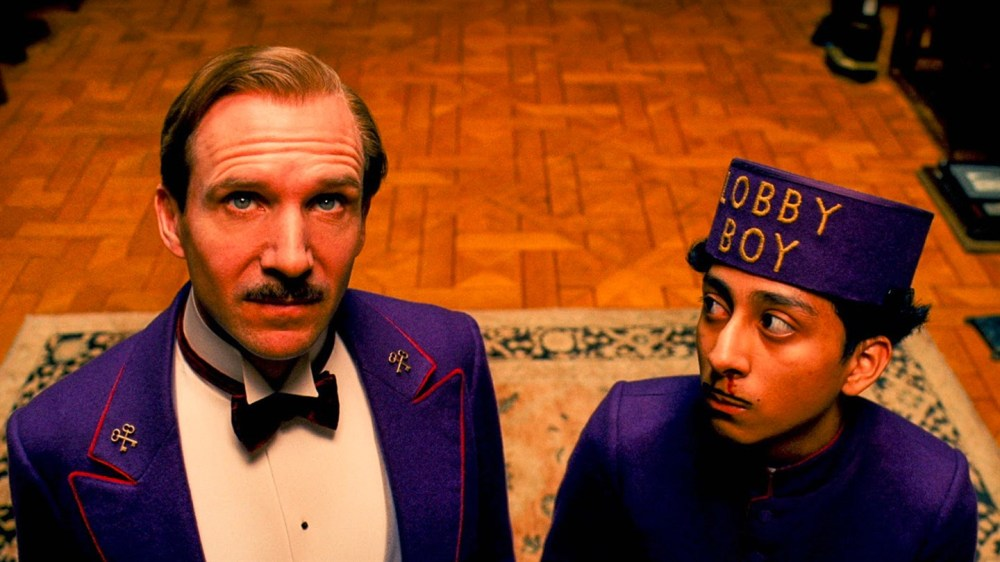ralph-fiennes-in-grand-budapest-hotel2