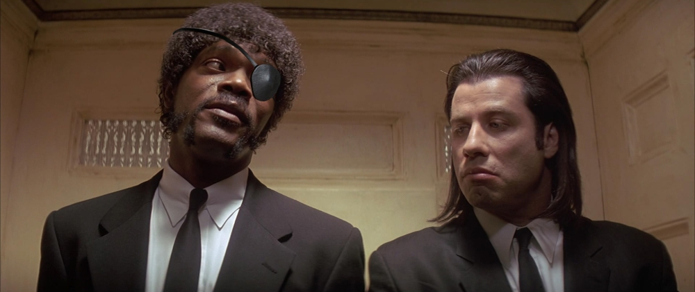 pulp-fiction-nick-fury