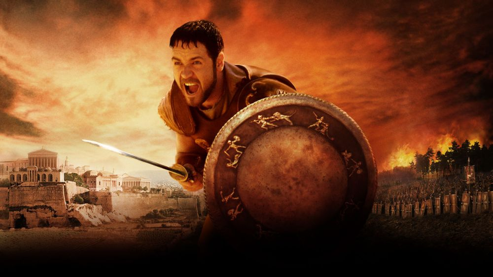 gladiador111